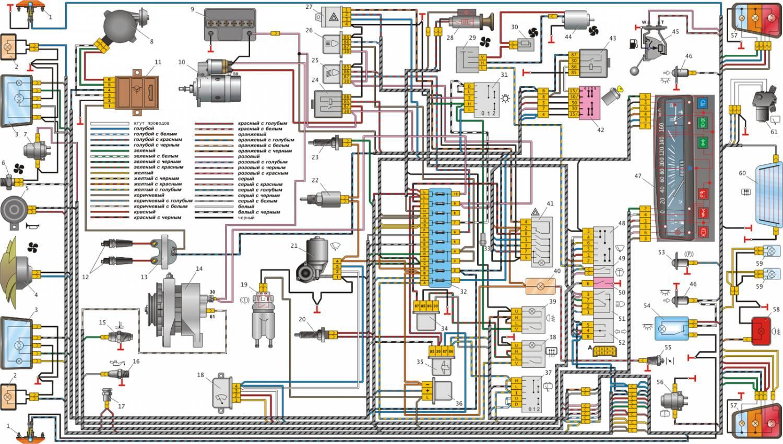 Электросхема резальной машины максима 80